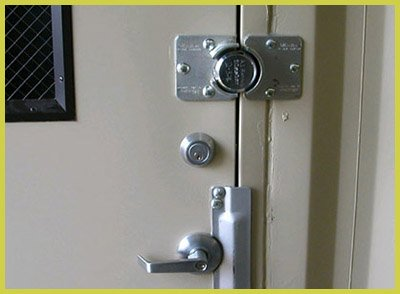 All County Locksmith Store Clearwater, FL 727-322-4091